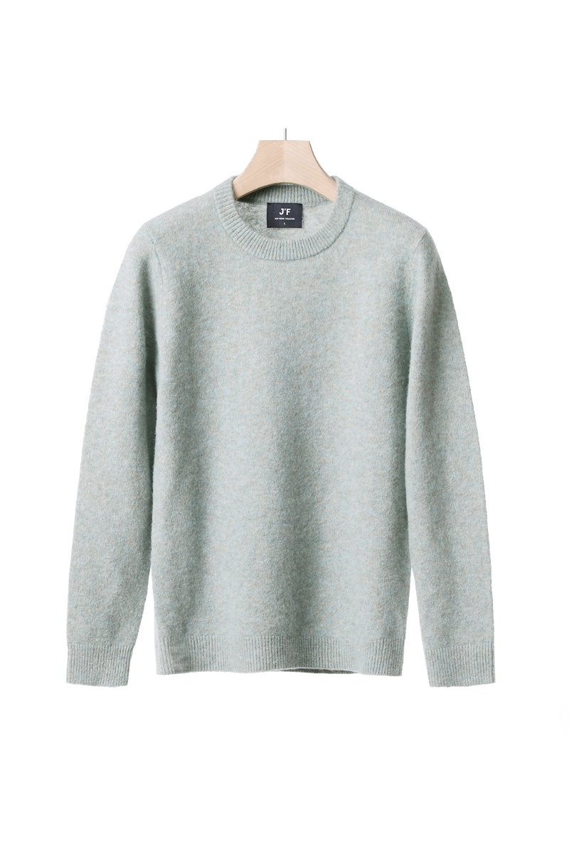FIENNES KNIT-3COLOR수입한정제품